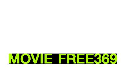 Moviefree369